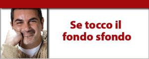 schettino_home