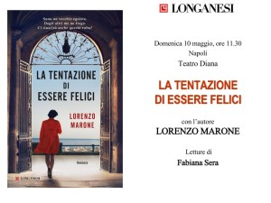 Marone_Napoli Teatro Diana_10.05.2015_Page_1