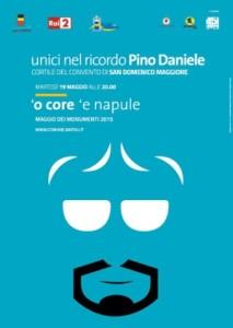 evento_Pino_Daniele