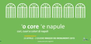 maggio-monumenti-verde-326x159