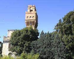torre-del-palasciano