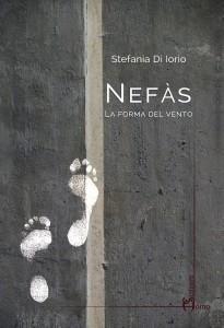 Nefas_ Di Iorio_ copertina