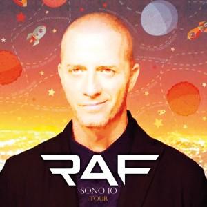 Raf_tour_hr_