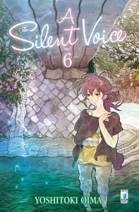 ASilentVoice6
