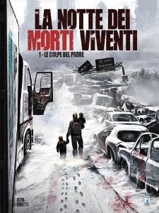 La-Notte-Dei-Morti-Viventi-1