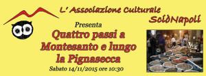 evento-pignasecca_7[1]