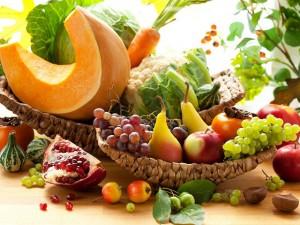 frutta-verdura-autunnale_autunnno_bcm