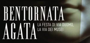 napoli_bentornata_agata[1]