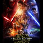 11225830672855_Loc_STAR_WARS_TFA_ITA