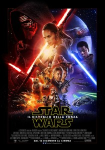 12294056348819_loc_star_wars_tfa_ita