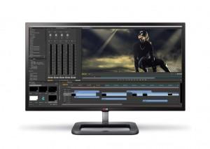 LG-31MU97-Digital-Cinema-4K-Monitor-Unveiled[1]