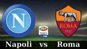 Napoli-Roma-streaming-gratis-diretta-live-13-dicembre-2015-1024x576[1]