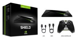 nvidia-shiled-android-tv[1]