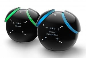 smart-speaker-BSP60[1]
