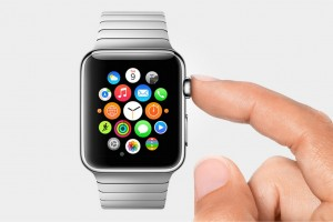 1424362445_apple-watch-6_1[1]