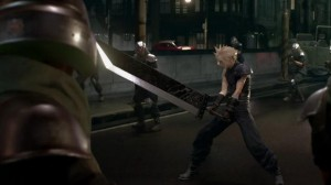 Final-Fantasy-VII-Remake-7