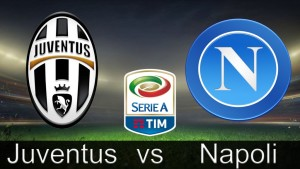 Juventus-Napoli-streaming-gratis-diretta-13-febbraio-2016-1024x576[1]