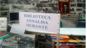 bib[1]