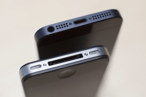 """Un chiaro esempio di """"Jack creativo"""" made in Apple"""