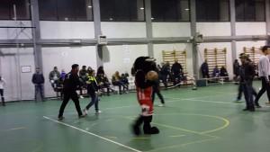 Basket-Marcianise-vs-CUS-2[1]