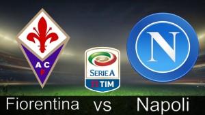 Fiorentina-Napoli-streaming-gratis-live-29-febbraio-2016-1024x576[1]