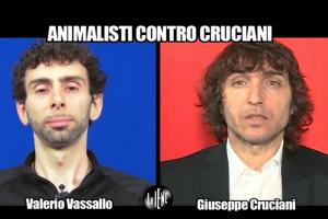 Animalisti-vs.-Cruciani-Le-Iene-1300x867[1]