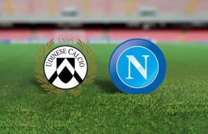 Udinese-Napoli[1]