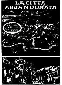 DAMPYR 194 tavola press (1)