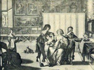 La-Saignee-Abraham-Bosse-Biblioteca-Nazionale-di-Parigi[1]
