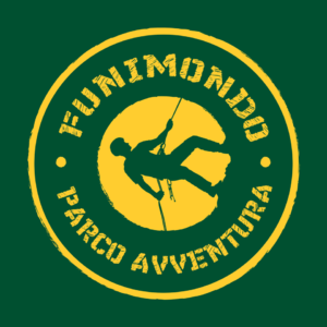 parco avventura logo