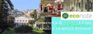 Cover-Villa-Pignatelli