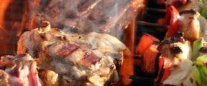 Sagra festival-della-brace-licola-e1465422949399