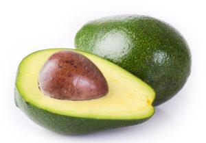 avocado_0[1]