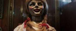 bambole s giorgio