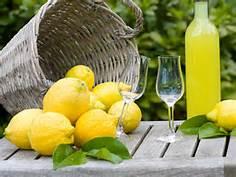 Agenda eventi - limoni di massa lubrense