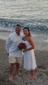 Maiori-Matrimonio-da-Favola-primo-piano