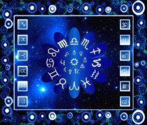 mamma-zodiacale