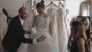 Enzo-Miccio-Diario-di-un-Wedding-Planner[1]