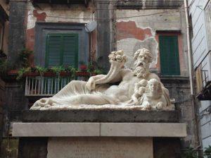 Piazza_Nilo