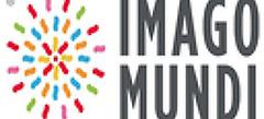 agenda-3-week-en-d-settembre-imago-mundi