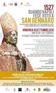 agenda-3-week-end-san-gennaro