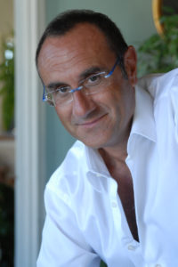 Agenda Gino Rivieccio