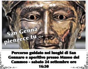 agenda-san-gennaro-itinerario