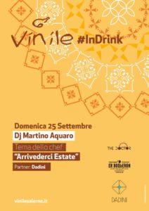 agenda-vinile-in-drink