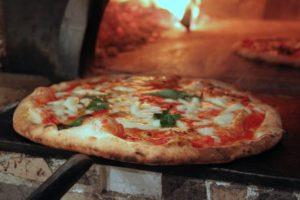 agenda-primo-piano-pizza
