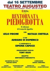 agenda-teatro-augusteo-piedigrotta