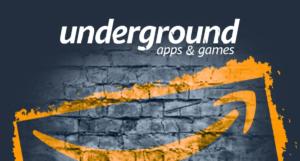 amazon-underground-logo-aa1