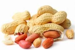 salute-e-benessere-arachidi