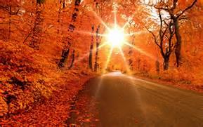 salute-e-benessere-autunno-con-sole