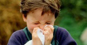 salute-e-benessere-bimbo-raffreddato
